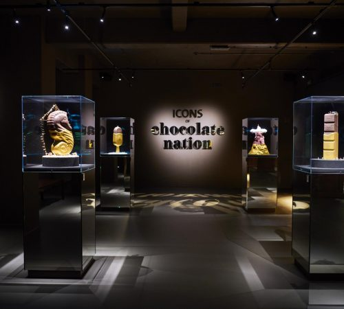 Chocolate-Nation-museum-icons