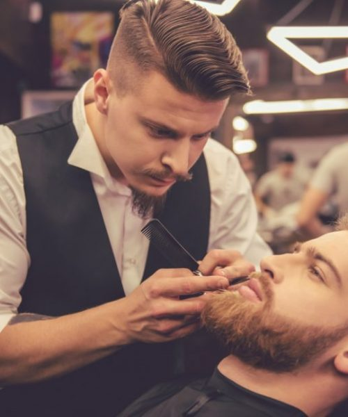 at-the-barber-shop-9RNFF98.jpg